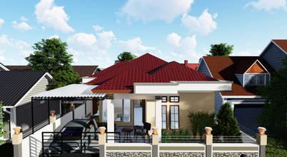 Adonara Design