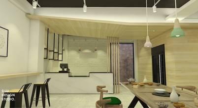 室爵空間設計