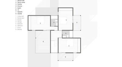goodmood – Soluções de Habitação