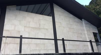 寶瓏室內裝修有限公司