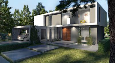 Arky5 Arquitectura & Estructuras