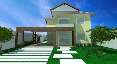 LL Arquitetura e Consultoria