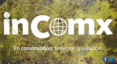 Incomx