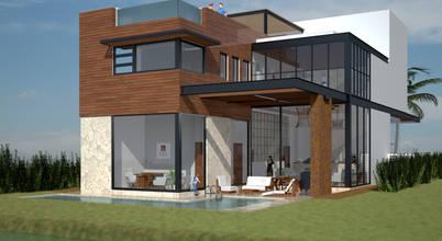 ARC Arquitectos S.A. de C.V.