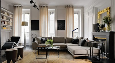 Franck VADOT Architecture