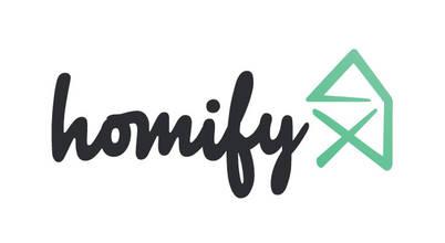 Andrea Font- Homify