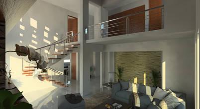 JRK Diseño – Studio Arquitectura