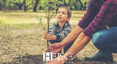 Helske Energy Save, S.L.