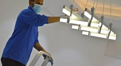 شركات التنظيف منازل شمال الرياض 0559099219