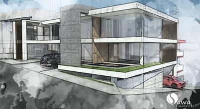 Sawa Arquitectos