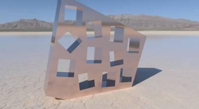 Zimmermann Objektdesign