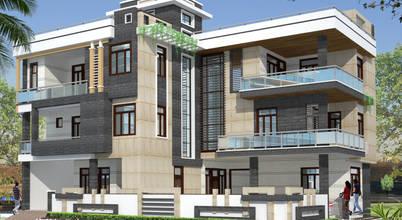 Akrati Architects