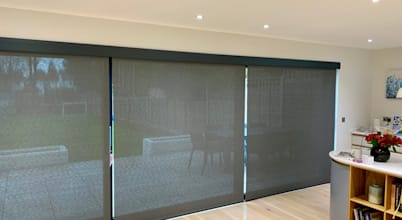 origin-blinds ltd