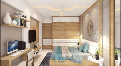 Bonnong Interiors