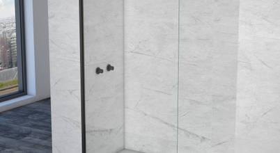 SHOWERBOX, MATERIAIS DE CONSTRUÇÃO LDA
