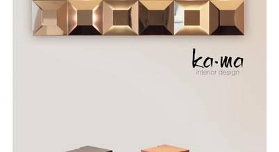 ka.ma interior design