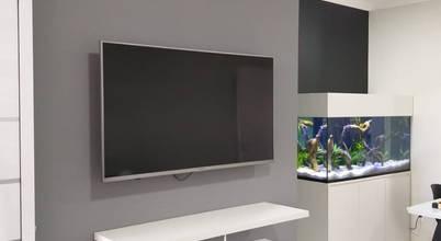 Konnect Interiores Ind e Com de Artefatos de Madeira Ltda