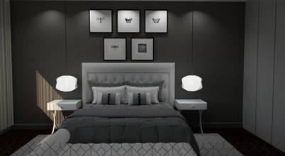 Nkantus Interior Design