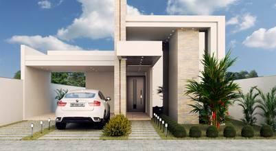 CNpixel Arquitetura