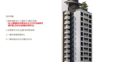 設計規劃:   by 雲展建築設計 Winstarts Architectural Design Group