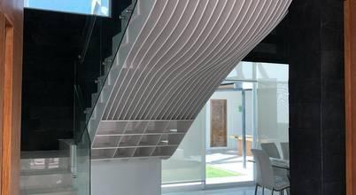DIMMAGS Diseño Minimalista en Muebles Aguascalientes