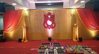 Wedding Aaha— Best wedding planners in chennai