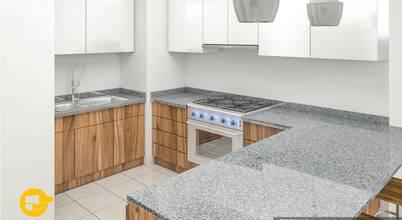 APERTO | Cucine e Mobili