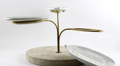 Nunzia Ponsillo Design Studio