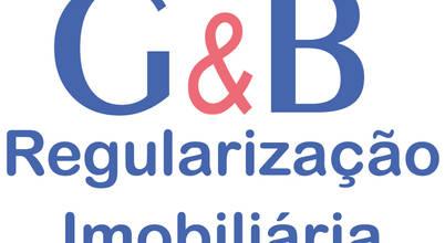 G&B Regularização Imobiliária