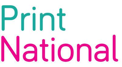 printnational