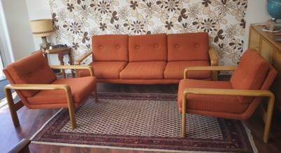 DER Vintageladen – Vintage & Design