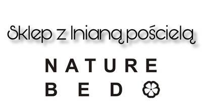 NatureBed