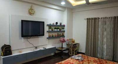High Creation interior Projects pvt ltd