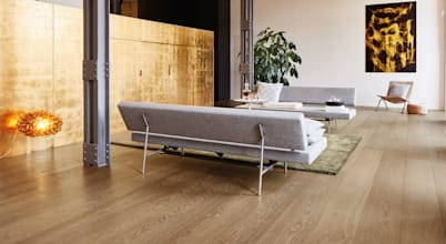 Find The Best Flooring In Us Homify