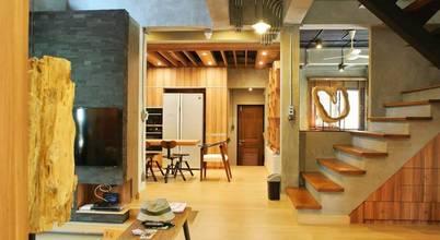 Nourish House