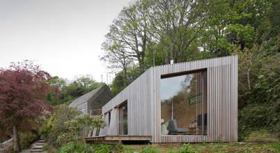 Ecospacestudios Nederland