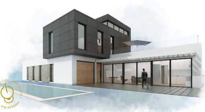 Pin Estudio – Arquitectura y Diseño en Palencia