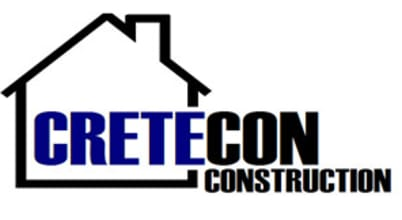Cretecon Construction