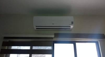 TEC GRA servicio tecnico en sistemas de refrigeracion y aire acondicionado