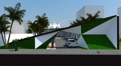 RL Arquitecto