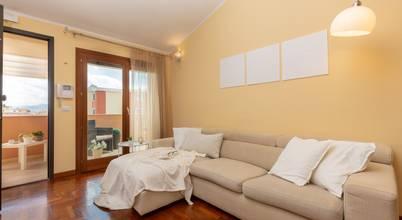 Rinnova Home Staging e Redesign