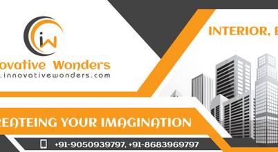 Innovative Wonders