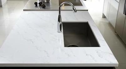 JASTONES QUARTZ SURFACES