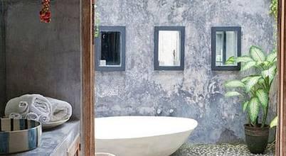 Baths & Bubles LTD
