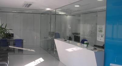 Proyectos Interiores y Reformas