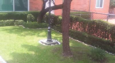 Jardíneria Robles