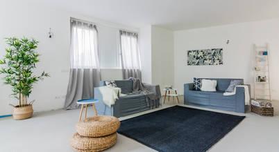 Aria di Casa | Home Staging