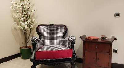 Özel tasarım mobilyada yeni bir eşik