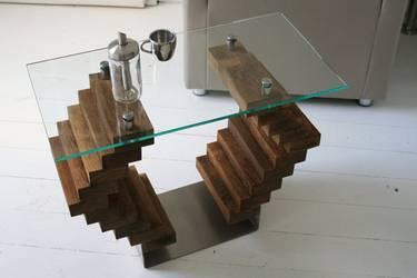 wood art by carmen b hning designer in herdecke homify. Black Bedroom Furniture Sets. Home Design Ideas