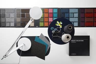 vorwerk flooring bodenbel ge in hameln homify. Black Bedroom Furniture Sets. Home Design Ideas